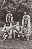 NEERPELT -1971 - LONELY BAND - Neerpelt