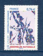 ⭐ France - Yt N° 4978 ** - Neuf Sans Charnière - 2015 ⭐ - Nuovi