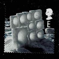 GB 2003,Michel# 2166 O Christmas - Gebraucht