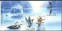 Finland 1993 Watervogels Serie PF-MNH-NEUF - Nuovi