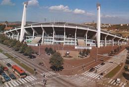 GOTEBORG #1 NYA ULLEVI STADE STADIUM ESTADIO STADION STADIO - Fussball