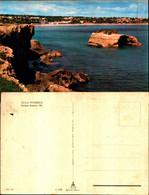 17697a)cartolina  Sicilia Pittoresca Fontane Bianche - Andere Steden