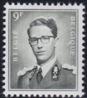 Belgie  .  OBP .   1073     .    *  .  Ongebruikt    . /  .   Neuf Avec Gomme Et Charnière - Unused Stamps