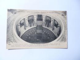 PARIS -  Hôtel Des Invalides  -  Tombeau De Napoléon 1er - Autres Monuments, édifices