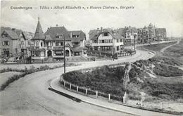 Duinbergen (1919) - Knokke