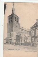Norderwyck / Noorderwijk : De Kerk - Herentals