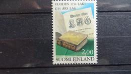 1984 Yv 914-915 MNH A14-15 - Nuovi