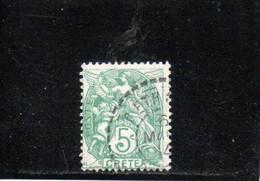 CRETE 1902-3 O - Usados