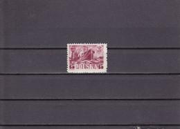 JOURNéE DE LA MARINE CHARGEMENT /NEUF ** N° 519 YVERT ET TELLIER 1948 - Unused Stamps