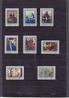 POLOGNE DU NORD SYMBOLE DE L'AGRICULTURE 2 M BRUN NEUF ** N° 156 YVERT ET TELLIER 1919 - Unused Stamps