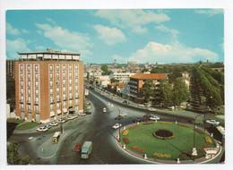 - CPM TOULOUSE (31) - Hôtel Des Comtes De Toulouse 1982 - Editions LOUBATIÈRES - - Toulouse