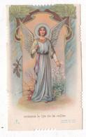Image Sainte - Devotion Images