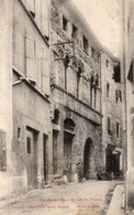 ROMANS  Maison Du Fuseau - Romans Sur Isere