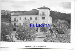 Laredo Hotel Miramar - Cantabria (Santander)