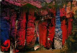 CPSM Cueva De Arta-El Infierno     L500 - Unclassified