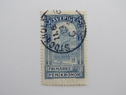 Sevios / Zweden / **, *, (*) Or Used - Unclassified