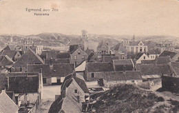 2603213Egmond Aan Zee, Panorama. (zie Hoeken) - Egmond Aan Zee