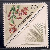 ALBANIE  N° 1427       OBLITERE - Albania