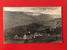 St. Peter Am Wechsel 3410 - Neunkirchen