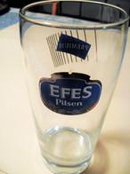 BICCHIERE   BIRRA    EFES  PILSEN - Glasses