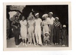 ALASSIO 1932 - Unclassified