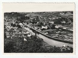 "Thuin "" Panorama Vers Lobbes"" - Thuin"