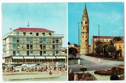 Caorle, Venezia - Venezia