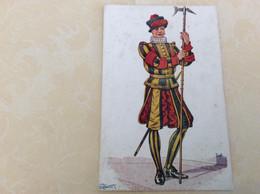 Militaire .militaria,guerre Régiment Soldat Suisse - 1914-18