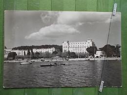 KOV 29-4 - PULA, Croatia, Istra, - Croatia