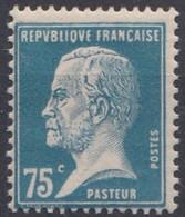 FRANCE N** 177  MNH - Unused Stamps