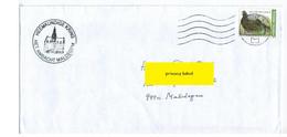 Gent 2014 >> Maldegem / Buzin / Associations Verenigingen - Covers & Documents