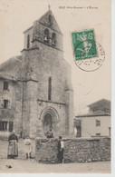 ISLE  L'église - Other Municipalities