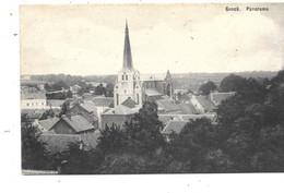 Genck NA26: Panorama 1910 - Genk