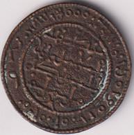 HUNGARY , BELA III , 1172 -1196 , FOLLIS - Hungary