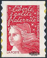 1997 France Yv 3085 Marianne Série Générale **SC TTB Très Beau, Neuf Sans Charnière  (Yvert&Tellier) - Ongebruikt