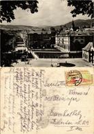 CPM AK Czechoslovakia - Banska Bystrica - Town Scene (693269) - Czech Republic