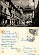 CPM AK Czechoslovakia - Banska Bystrica - Street Scene (693709) - Czech Republic