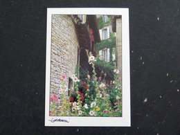 BRUNIQUEL - TARN ET GARONNE - - Autres Communes
