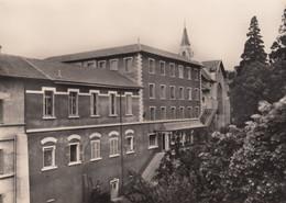 CPA - Vaugneray - Maison De Santé De Vaugneray - Chapelle - Direction ( Mai 1955 ) - Sonstige Gemeinden