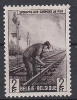BELGIË - OBP - 1945/46 - TR 274 - MNH** - 1942-1951