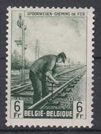 BELGIË - OBP - 1945/46 - TR 278 - MNH** - 1942-1951