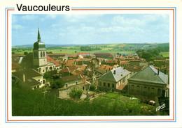 Vaucouleurs - Altri Comuni