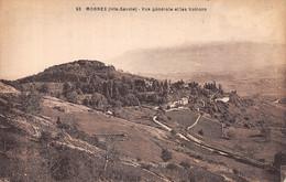74-MORNEX-N°2142-E/0209 - Autres Communes