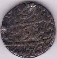 INDIA, Jaipur, Ram Singh, Rupee Yr. 34 - India