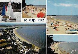 Le Cap Cos - Fouesnant - Fouesnant