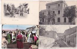 LOT/////063...........20 CPA ALGERIE - 5 - 99 Postcards
