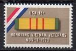 Etats-Unis - 1979 - Yvert N° 1262 ** - Ongebruikt