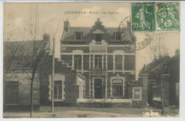 LEZENNES - Nord - La Mairie - Altri Comuni