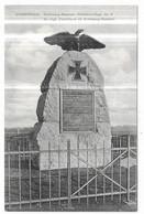 Champenois Schleswig-Holstein. Artillerie-Regt. N° 9. 9e Régt. D' Artillerie De Schleswig-Holstein. - Altri Comuni