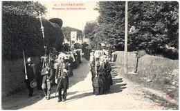 22 PLOUBAZLANEC - Procession De Sainte-Anne - Ploubazlanec